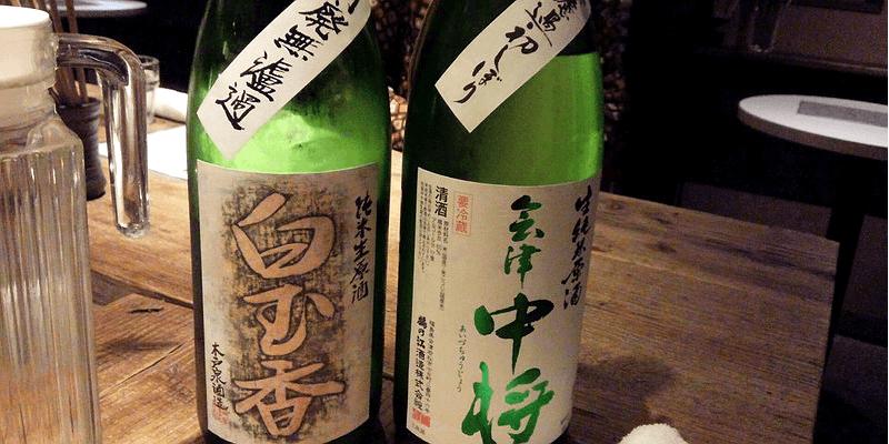 sake_g_tatinomi_3 (1)