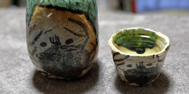 sake_kozaemon_2 (1)