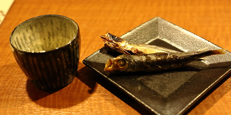sake_hiokizakura2