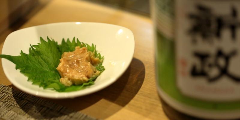 sake_aramasa1