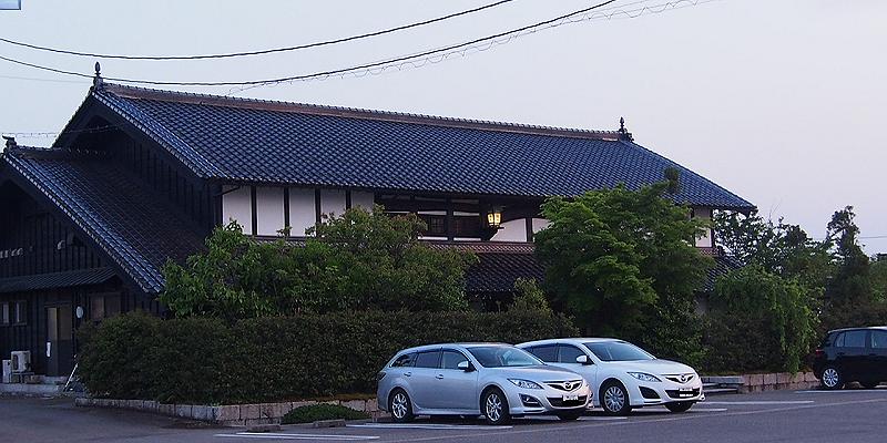 sake_g_fukusuke1