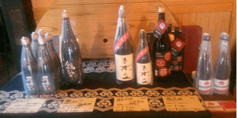 sake_g_tangp8 (1)