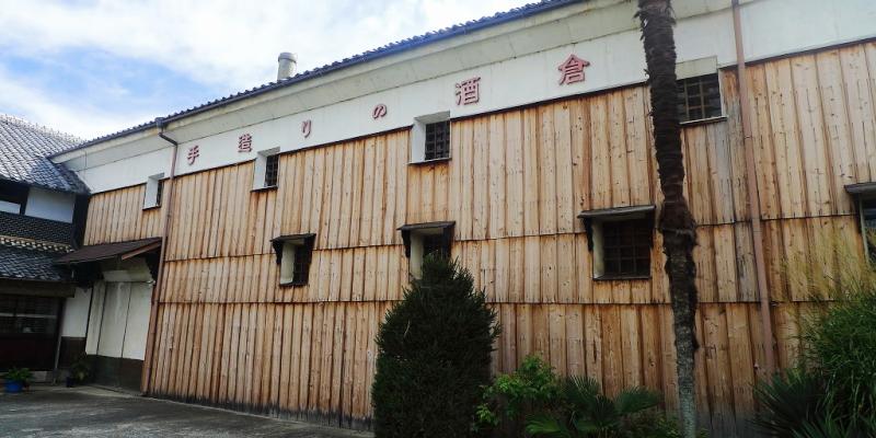 sake_hanabusa1