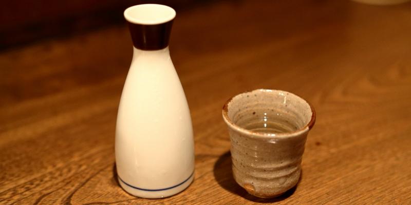sake_ryuusei2