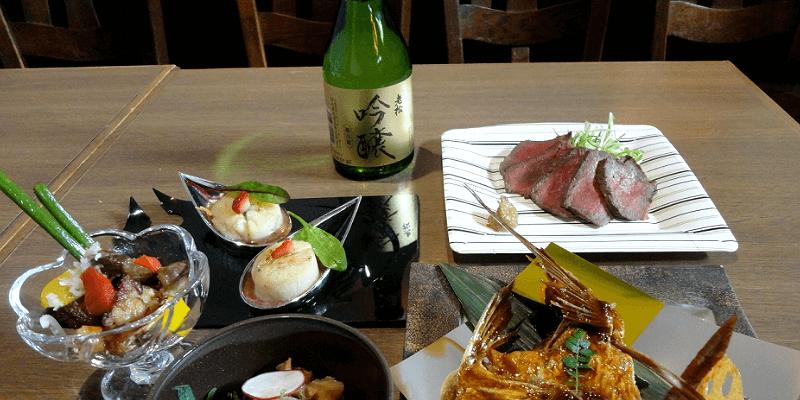 sake_itamaikougeicenter2-11 (1)