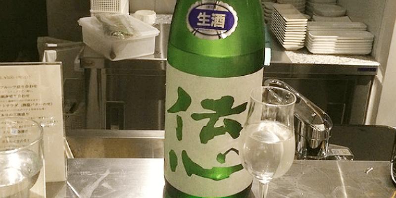 sake_g_yata6 (1)