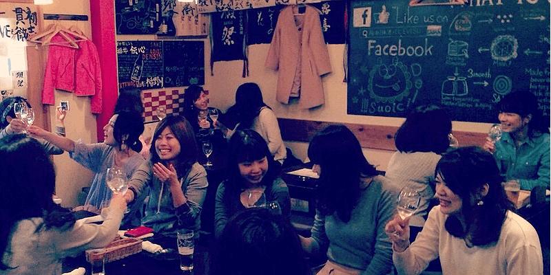 sake_g_girls_event_inumeda3 (1)