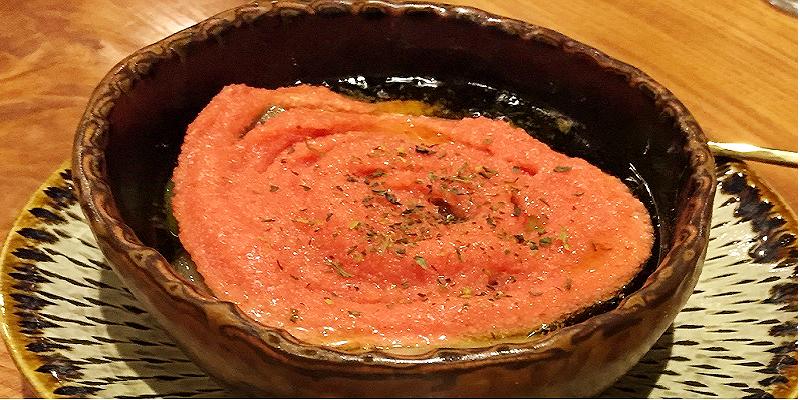 sake_g_itagiya7