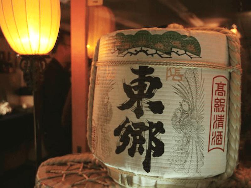 sake_jo14 (1)