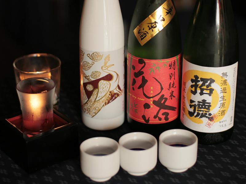 sake_jyou