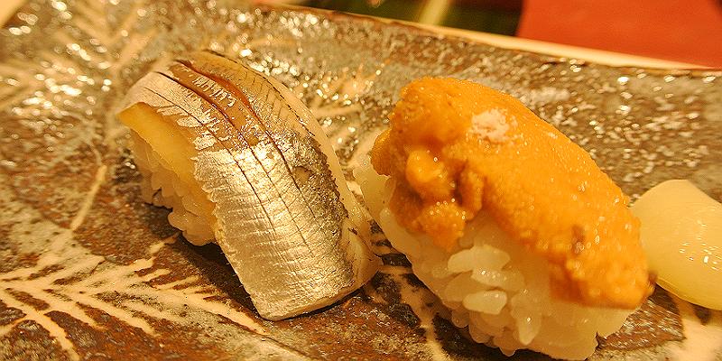 sake_press_maishi13