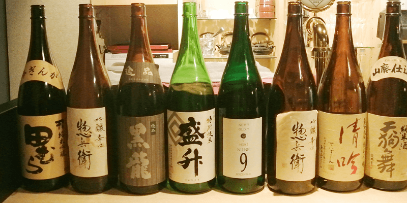sake_sakeba12