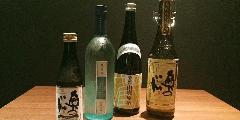 sake_g_daigomi7 (1)