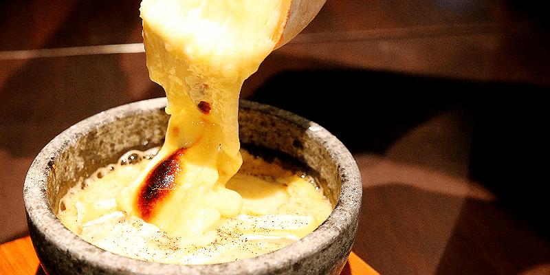 sake_g_daigomi3 (1)