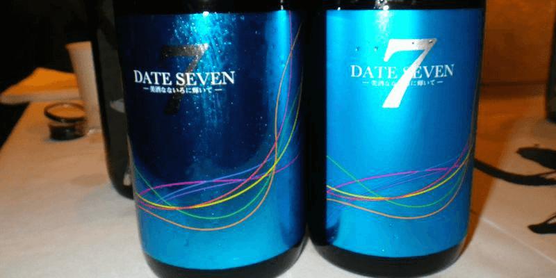 sake_g_dateseven5 (1)