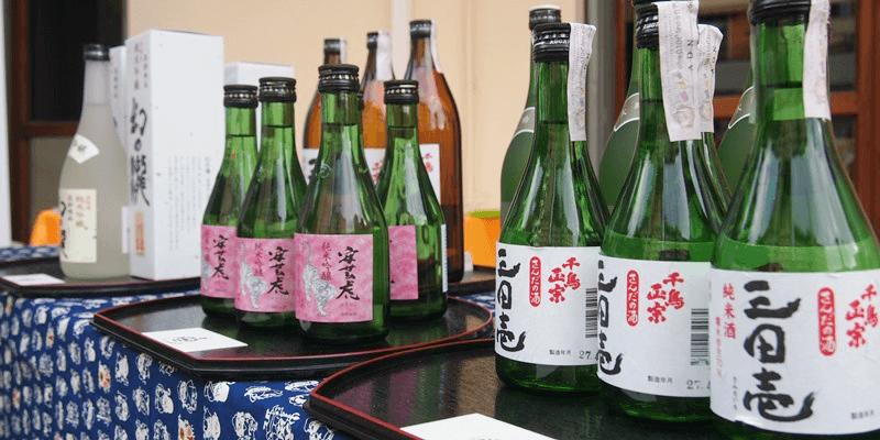sake_g_firenze4 (1)