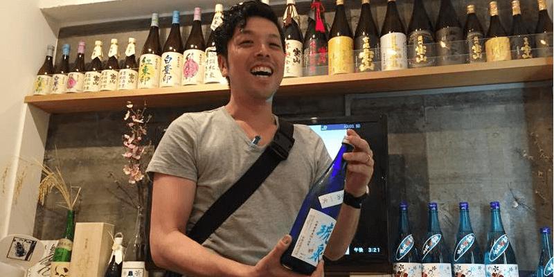 sake_g_kakuuti3-11 (1)