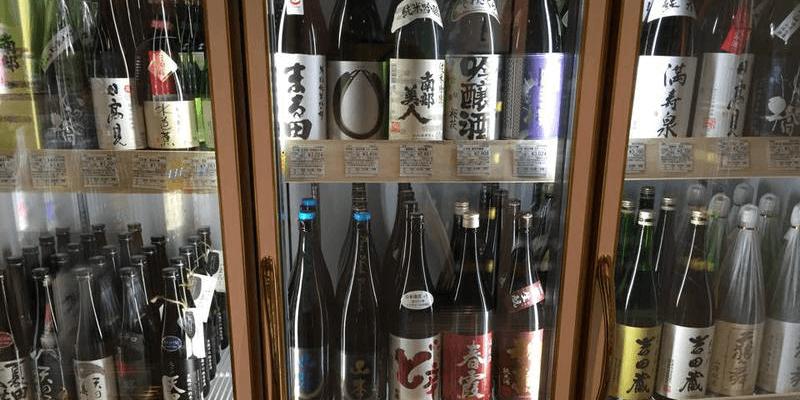 sake_g_kakuuti3-4 (1)