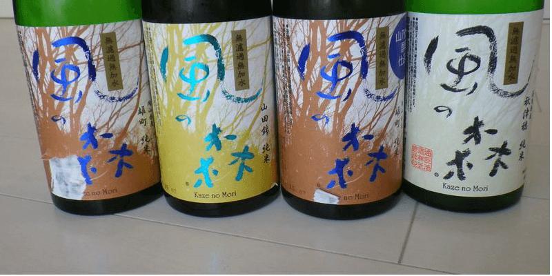 sake_g_kazenomari2 (1)
