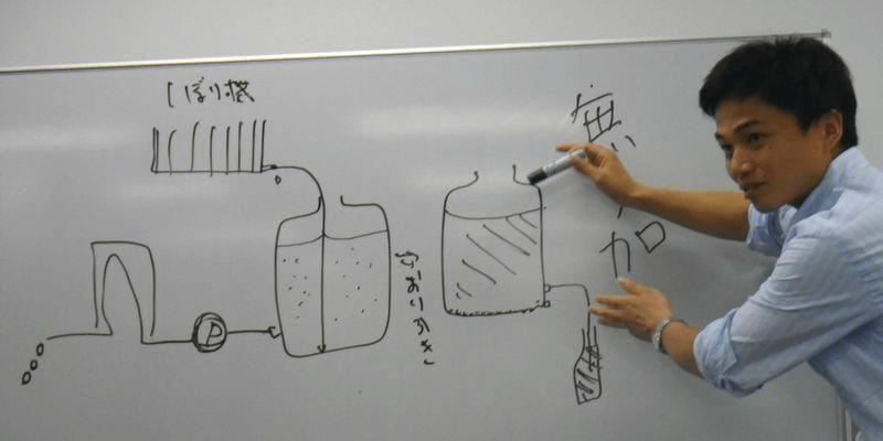 sake_g_kazenomari3 (1)