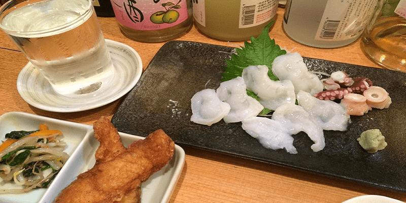 sake_g_mirokuhachinohe3 (1)