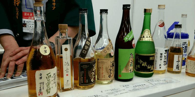 sake_g_nihonsyufair3 (1)