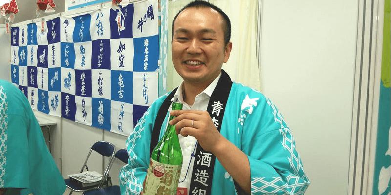 sake_g_nihonsyufair4 (1)