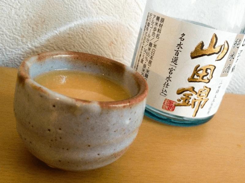 sake_g_sakekasuamazake3 (1)