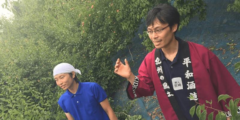sake_g_taue_in_heiwasyuzou2 (1)