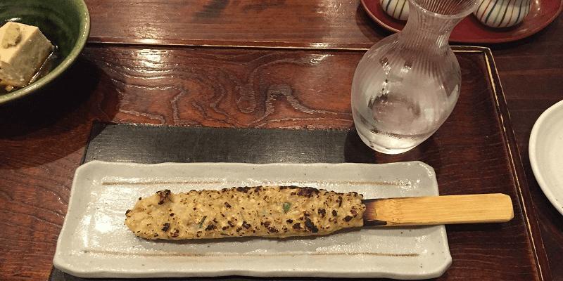 sake_g_yanesensoba1 (1)