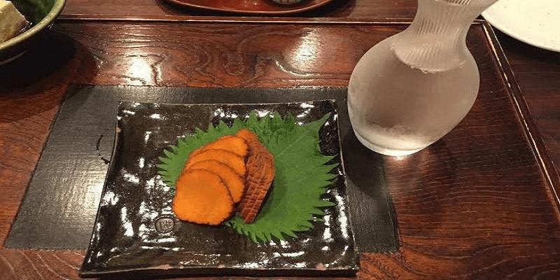 sake_g_yanesensoba3 (1)