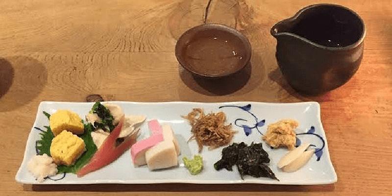 sake_g_yanesensoba5 (1)