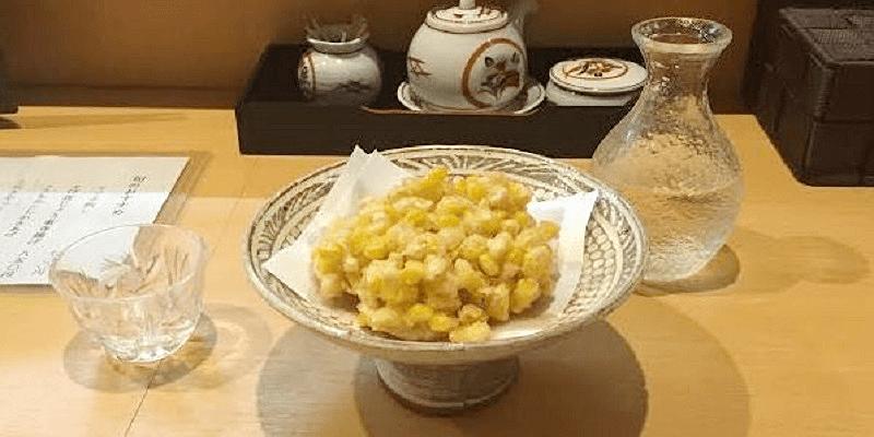 sake_g_yanesensoba6 (1)