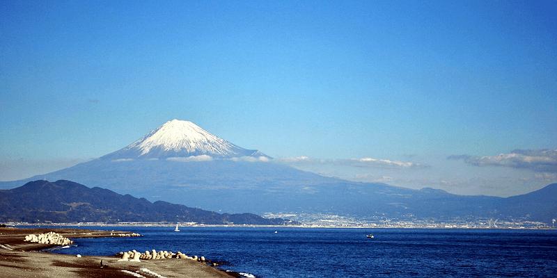 sake_hakuinmasamune1 (1)