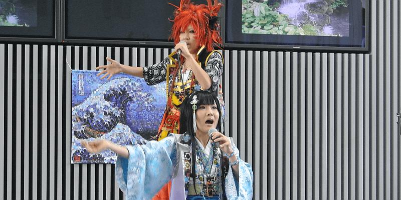 sake_hiyagarden5