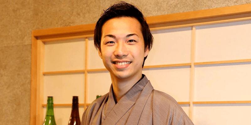sake_interview_wada5 (1)