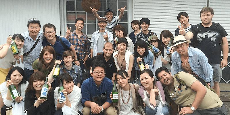 sake_interview_wada6 (1)