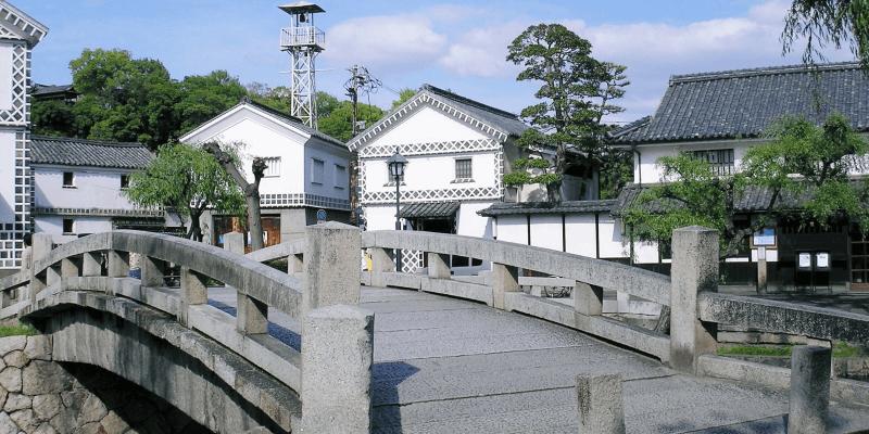 sake_sanzen1 (1)