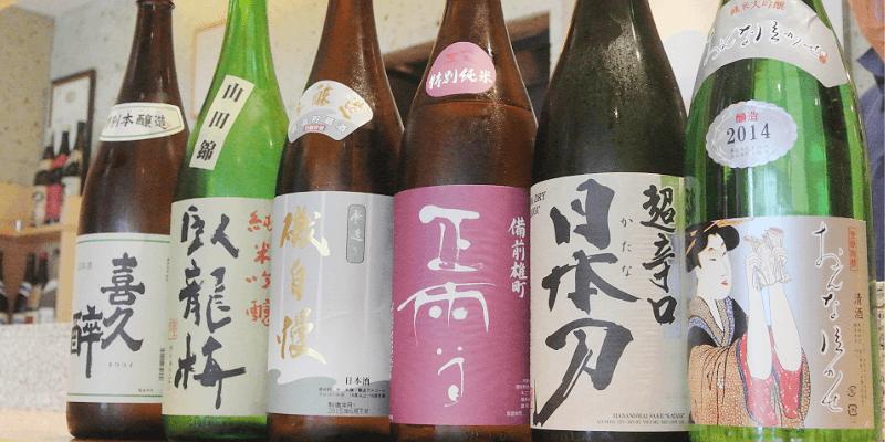 sake_konpekinoumi7