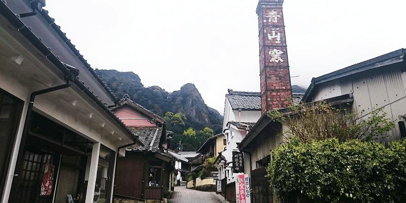 sake_amabuki3 (1)
