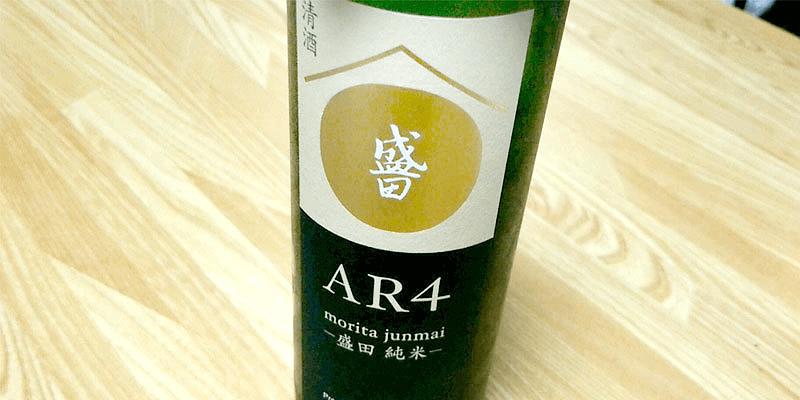 sake_g_moritajyunmaiar4-1 (1)