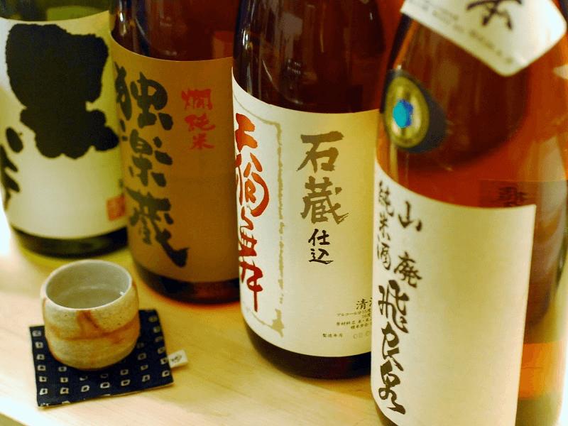 sake_g_nothing_dry3 (1)