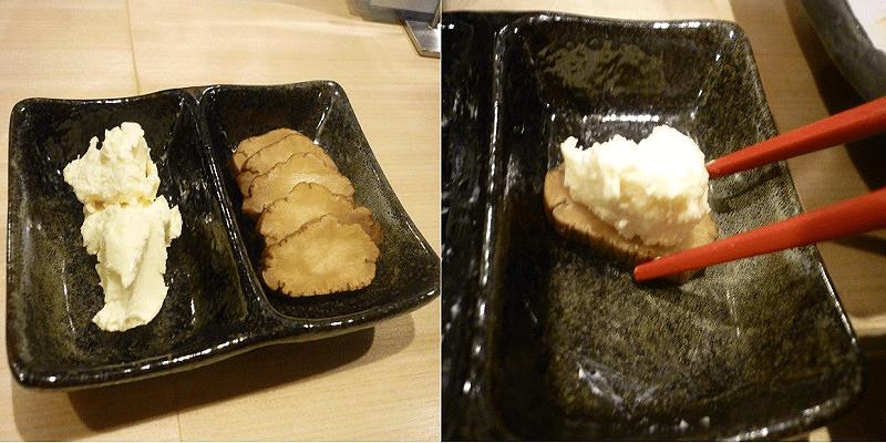 sake_g_sakelabotokyo_10 (1)