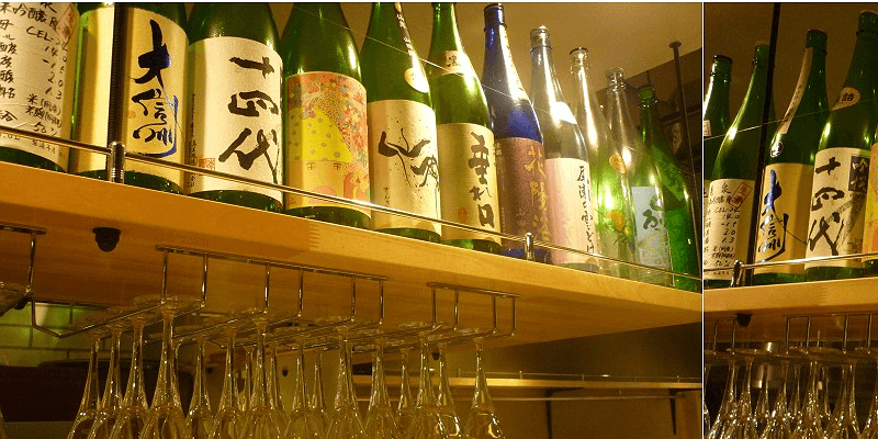 sake_g_sakelabotokyo_4 (1)