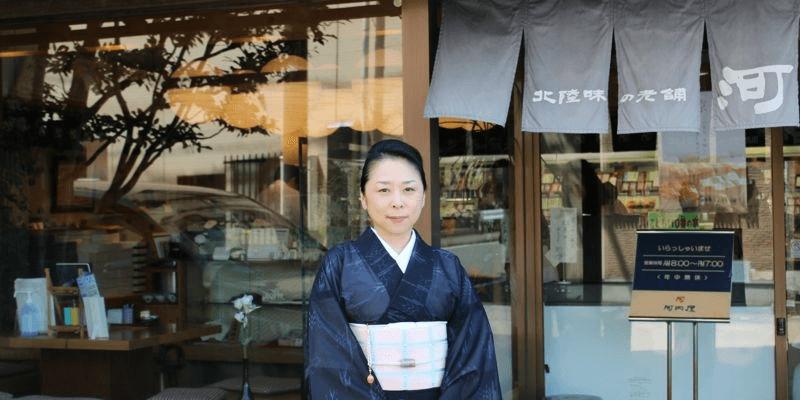 sake_g_sushikama_2 (1)