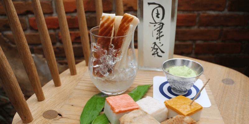sake_g_sushikama_4 (1)