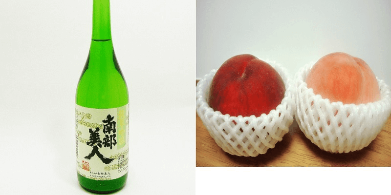 sake_g_sweetsrecipe1 (1)