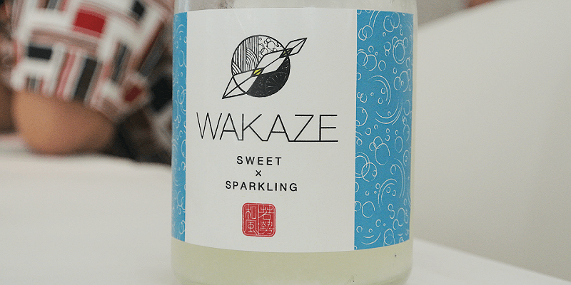 sake_g_wakaze17