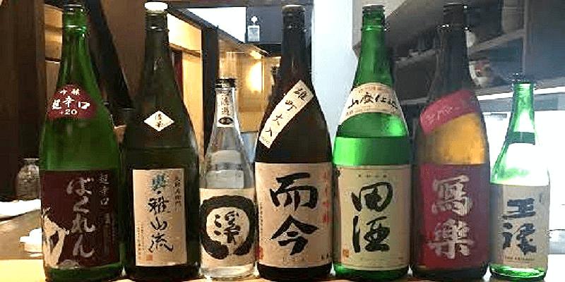 sake_g_yanesen2_1 (1)