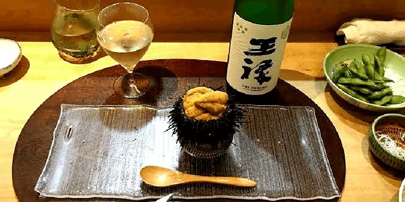 sake_g_yanesen2_10 (1)